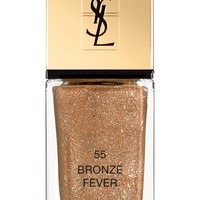 Yves Saint Laurent 'La Laque Couture' Night 54 Fall Collection Nail Lacquer | Nordstrom