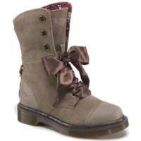 AIMILIE | Womens | Official Dr Martens Store - US