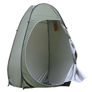 Pop Up Tent Dressing Changing Room Toilet Shower Beach Privacy Camping Hiking