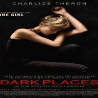 Watch Dark Places Hollywood full Time Movies online | Watch Full Movies Online