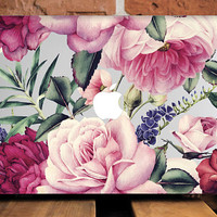 MacBook Air 11 Inch Case MacBook Pro 15 Inch Case MacBook Pro Retina 13 Cover Mac Book Pro Case Macbook Pro Hard Case Macbook Air 11 Cover