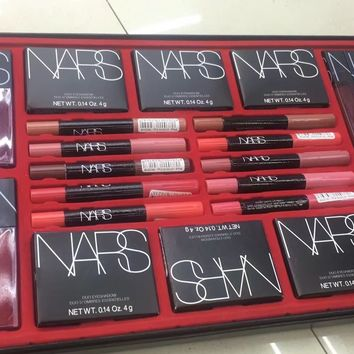NARAS Women Makeup sets