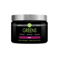Greens on the Go™ – Berry
