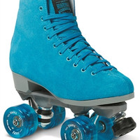 Sure Grip  - Boardwalk Fame Roller Skates Artistic - TEAL