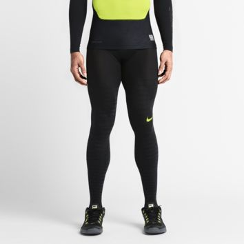 Nike Pro Recovery Hypertight Men's Tights