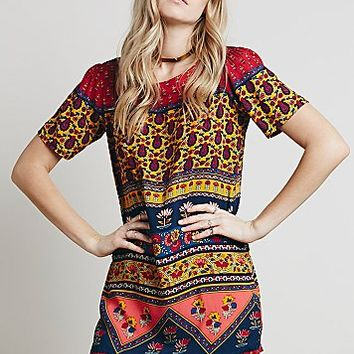 Novella Royale Womens Roadie Dress