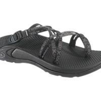 Mobile Site | Zong X EcoTread™ Women's - XOXO - J105028 - Chaco Sandals
