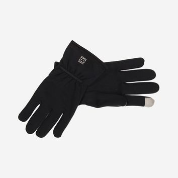 Vík Polartec® WindPro® Stretch Touchscreen Gloves | 66°North