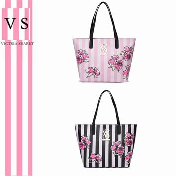 One Shoulder Vanilla Bags Tote Bag [12149146259]