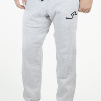 Vooray Ramon Sweat Pants Gray