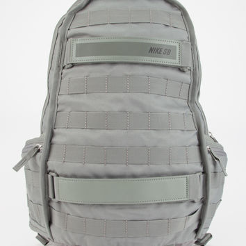 Nike Sb Rpm Backpack Grey One Size For Men 26459411501