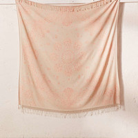 Muriel Bandana Tapestry | Urban Outfitters