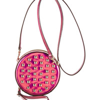 Rebecca Minkoff Crossbody Bag w/ Tags