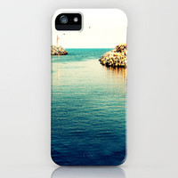 What's left iPhone Case by Armine Nersisyan   Society6