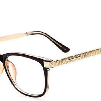 Retro Vintage Reading Eyeglasses