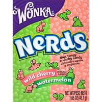 River Island Womens Watermelon and cherry Nerds