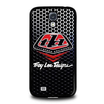 TROY LEE DESIGN Samsung Galaxy S4 Case Cover