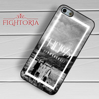 The 1975 Robbers - zDz for  iPhone 4/4S/5/5S/5C/6/6+s,Samsung S3/S4/S5/S6 Regular/S6 Edge,Samsung Note 3/4