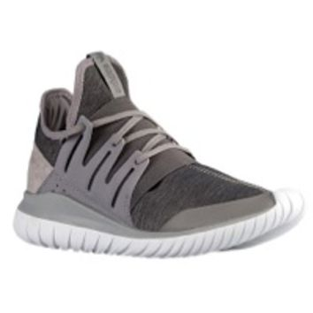 adidas Originals Tubular Radial - Men's at Foot Locker