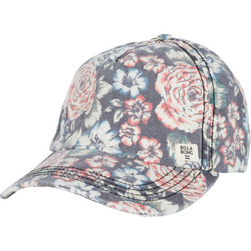 Billabong - Beach Club Hat | Multi
