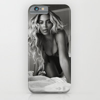 Beyoncé Rocket Still iPhone & iPod Case by Shaina | Society6