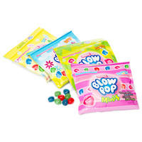 Charms Easter Blow Pop Minis Candy Packs: 12-Piece Display