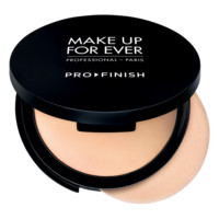 Pro Finish - Foundation – MAKE UP FOR EVER