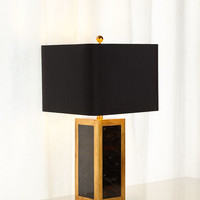 Viceroy Table Lamp - Neiman Marcus