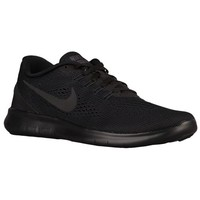 Nike Free RN - Men's at Foot Locker