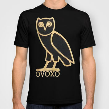 ovoxo design swag tshirt T-shirt by arul85 | Society6