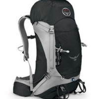 Osprey Kestrel 38 Pack 033738