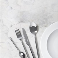 Buy 16 Piece Kensington Cutlery Set from the Next UK online shop