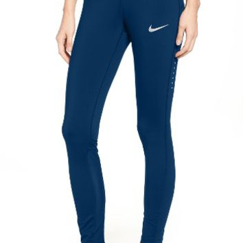 Nike Power Epic Running Tights | Nordstrom