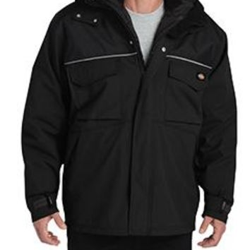 Dickies - Men's  Pro™ Jasper Extreme Jacket