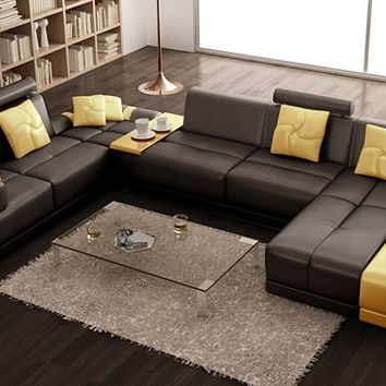 Best Furniture Sectionals Products on Wanelo