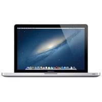Apple MacBook Pro MD103LL/A 15.4-Inch Laptop (NEWEST VERSION) | www.deviazon.com