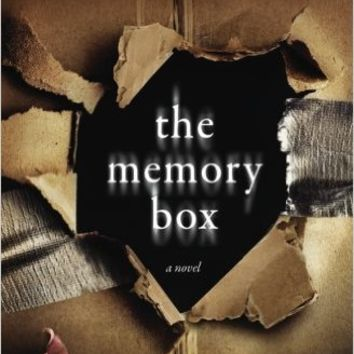 The Memory Box: An unputdownable psychological thriller Paperback – June 25, 2014