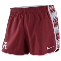 Nike Alabama Crimson Tide Dri-FIT