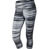 Nike Women's Legend 2.0 Swift Tight Capris | DICK'S Sporting Goods