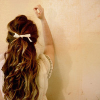 girly hair tumblr - Google Search