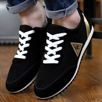 Miami Casual Shoes
