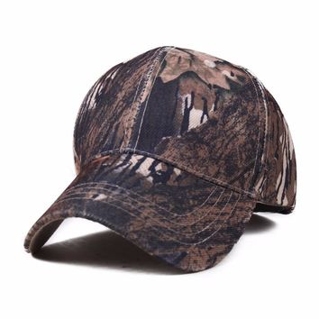 Mens Army Army Camo Cap Baseball Casquette Camouflage Hats For Men Hunting Camouflage Cap Women Blank Desert Camo Hat