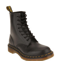 Urban Outfitters - Dr. Martens 1460 Boot