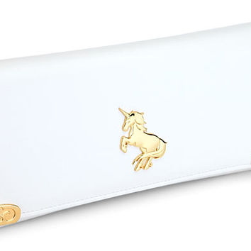Magical Unicorn Wallet