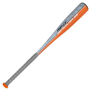 2015 RIP-IT Air Big Barrel Bat (-10) B1510B - 30 in / 20 oz