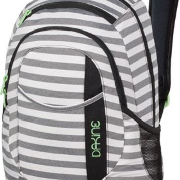 DAKINE Garden Backpack @ Tactics.com