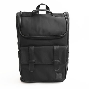 Comfort Stylish Casual On Sale Back To School College Hot Deal Ladies Pc Korean Backpack [9825712131]