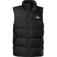 The North Face Men's Nuptse Insulated Vest | DICK'S Sporting Goods