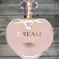 Country Girl ® Dream Perfume