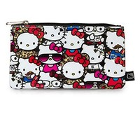 Hello Kitty - Brands